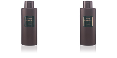 Massimo Dutti MASSIMO DUTTI shower gel 750 ml