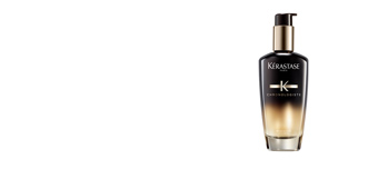 Kerastase CHRONOLOGISTE parfum en huile 120 ml