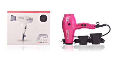 Parlux HAIR DRYER parlux 385 powerlight ionic & ceramic fuchsia
