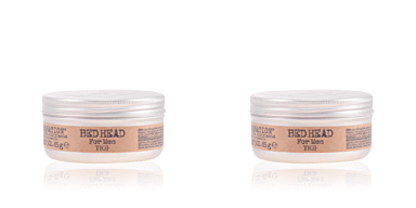 Tigi BED HEAD manipulator matte 85 gr