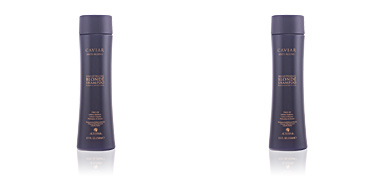 Alterna CAVIAR ANTI-AGING brightening blonde shampoo 250 ml