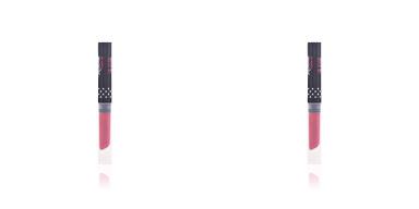 Beter MINNIE barra de labios #rojo carmesí