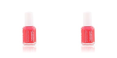 Essie ESSIE #685-chubby cheeks 13,5 ml