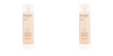 Revlon HYDRA CAPTURE rescue shampoo 250 ml
