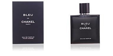 Chanel LE BLEU DE CHANEL edp zerstäuber 150 ml