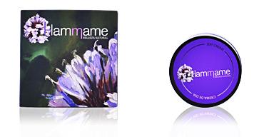 Hammame HAMMAME dia 50 ml