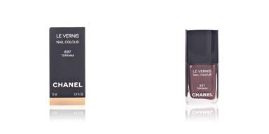 Chanel LE VERNIS #697-terrana 13 ml
