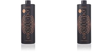 Orofluido OROFLUIDO shampoo 1000 ml