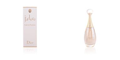 Dior J'ADORE voile de parfum zerstäuber 50 ml