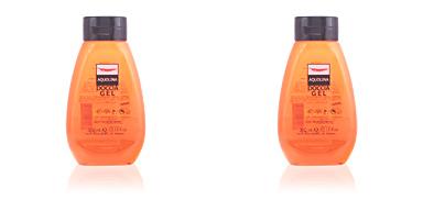 Aquolina TRADITIONAL gel de ducha #tropical fruits 300 ml