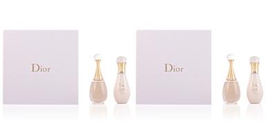 Dior J'ADORE SET 2 pz