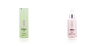 Clinique REPAIRWEAR LASER FOCUS smooths restores 50 ml