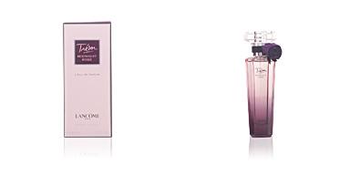 Lancome TRESOR MIDNIGHT ROSE l'eau de parfum zerstäuber lim. edition 30 ml