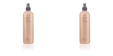 Skeyndor SUN EXPERTISE bronze plus hydratant face & body 400 ml
