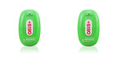 Schwarzkopf OSIS STYLE SHIFTERS liquid texturizing spray 2-medium 75 ml
