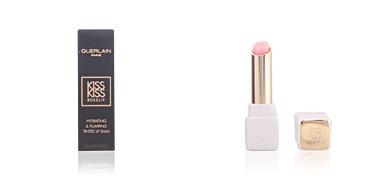 Guerlain KISSKISS baume #371-morning rose 2,8 gr