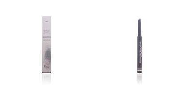 Dior DIORSHOW PROLINER WP stylo yeux #042-grey 0,30 gr