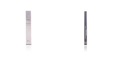 Dior PROLINER WP stylo yeux #472-khaki 0,30 gr