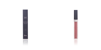 Dior ROUGE BRILLANT gloss #310-paname 6 ml