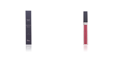 Dior ROUGE BRILLANT gloss #760-times square 6 ml