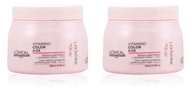L'Oréal Expert Professionnel VITAMINO COLOR A-OX mask 500 ml