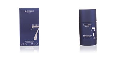 Loewe LOEWE 7 deo stick 75 gr