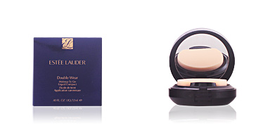 DOUBLE WEAR makeup to go liquid compact #2C3-fresco 12 ml
