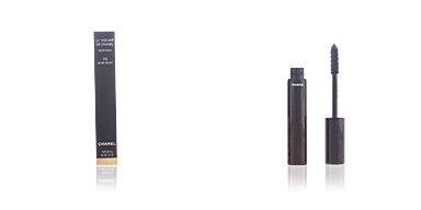 Chanel LE VOLUME mascara #70-blue night 6 gr