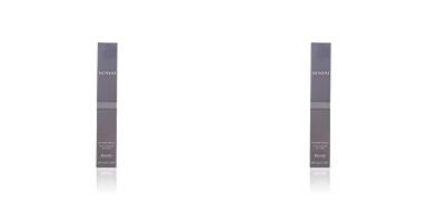 Kanebo LIPLINER PENCIL #106 0,15 gr