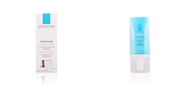 La Roche Posay HYDRAPHASE intense légère soin réhydratant PNM 50 ml