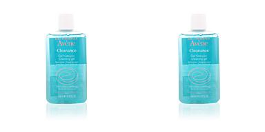 Avene CLEANANCE gel nettoyant visage et corps 200 ml