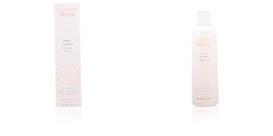 Avene AVÈNE lotion douceur peaux sèches et sensibles 200 ml