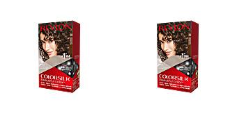 Revlon COLORSILK tinte #30-castaño oscuro