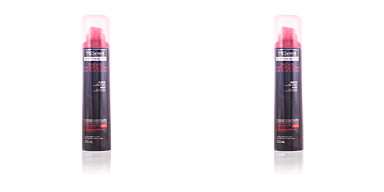 Tresemme TRESEMMÉ ONDAS IMPERFECTAS spray fijador 250 ml