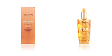 Kerastase ELIXIR ULTIMATE original 100 ml