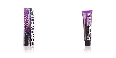 Redken CHROMATICS #2.01 natural 63 ml