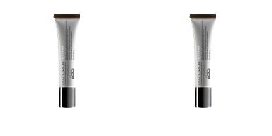 L'Oréal Expert Professionnel PRO FIBER RECHARGE cure mask 6x20 ml