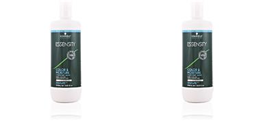 Schwarzkopf ESSENSITY color & moisture conditioner 1000 ml