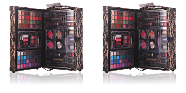 The Color Institute BEAUTY RENDEZVOUS COFFRET 97 pz