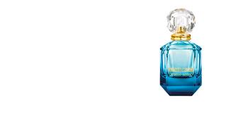 Roberto Cavalli PARADISO AZZURRO edp spray 75 ml
