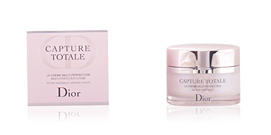 Dior CAPTURE TOTALE MULTI-PERFECTION creme universelle 60 ml