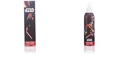 Star Wars STAR WARS edc vaporisateur 200 ml