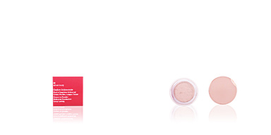 Clarins OMBRE IRIDESCENTE #04-silver ivory 7 gr