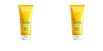 Biotherm WET OR DRY solaire SPF15 200 ml