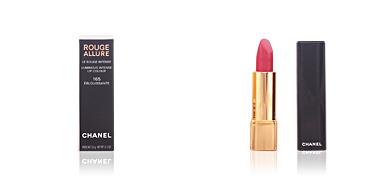 Chanel ROUGE ALLURE lipstick #165-éblouissante 3,5 gr