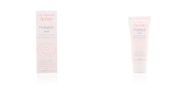 Avene HYDRANCE crème hydratante légère 40ml