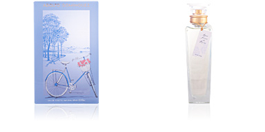 Adolfo Dominguez AGUA ROSAS edt vaporizador collector 200 ml