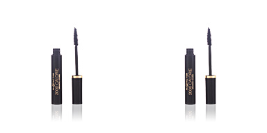 Max Factor 2000 CALORIE dramatic volume mascara 9 ml