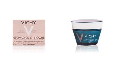 Vichy NEOVADIOL GF NUIT soin densifieur remodelant 50 ml