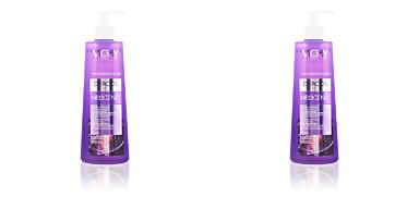 Vichy DERCOS NEOGENIC shampooing redensifiant 400 ml